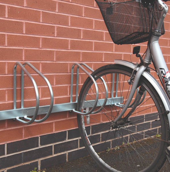 4 cycle wall rack 1 1