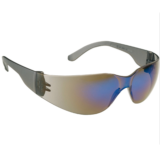 Stealth 7000 Safety Spectacles (Pack of 10)