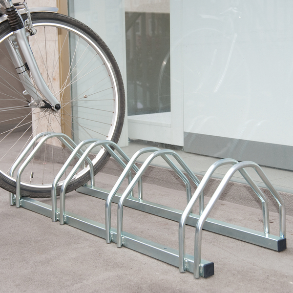 orange grande products truck rack img crossover bike suv steepgrade bycicle sunrise