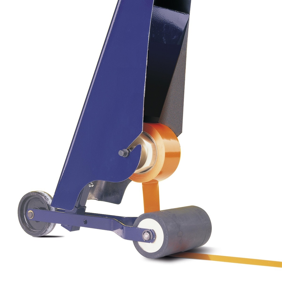 Floor Marking Tape Applicator Easy To Use 183 Barriers Direct