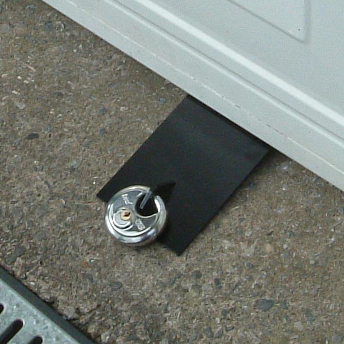 Door blocker basic fabric blocker for Door wind stopper