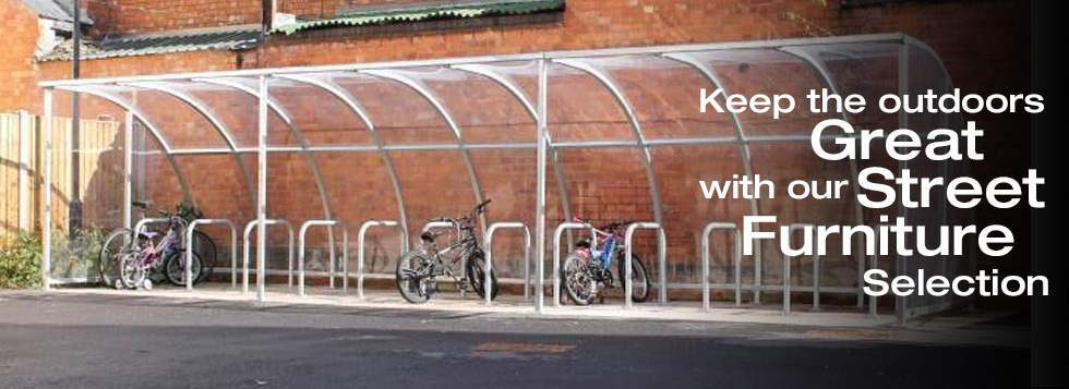 Bollards Barriers Bike Stands And Parking Posts Trade