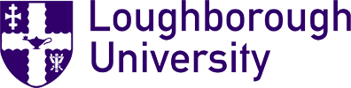 lough-uni