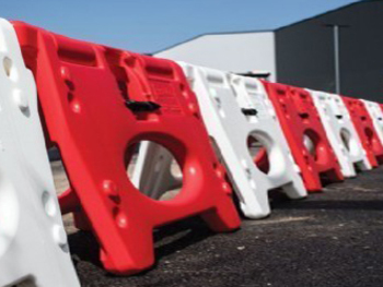 Alphabloc barrier separator 027130 1  2
