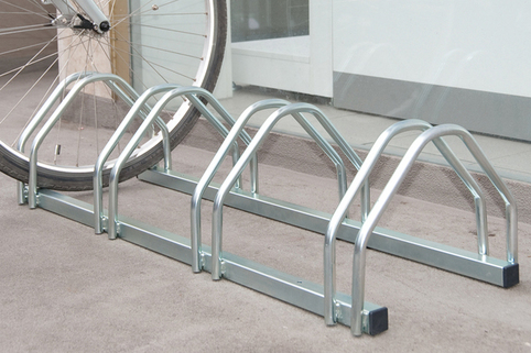 Bicycle Rack  Robust 3,4 or 5 bikes (Fixings Included) Customers favourite