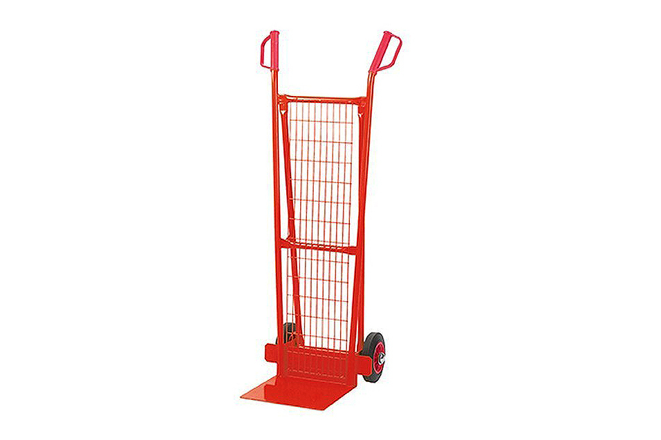 Sack truck mesh back red  91528.1317814106.1280.1280