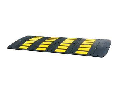 Speed Bumps Extra Wide